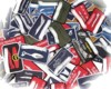 Deco Pilots NameTag with motif
